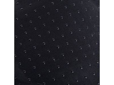 Scruffs Highland Hondenmatras Stijlvol in Rood en Blauw - 100x70cm