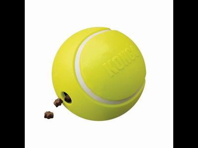 Kong Rewards Tennis interactieve voerbal voor traktaties