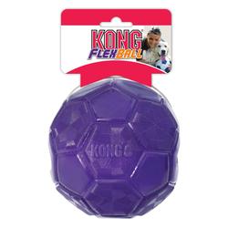 Sterke Speelbal voor Honden