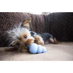 Kong Puppy Latex Speelgoed - Geen kleurkeuze mogelijk