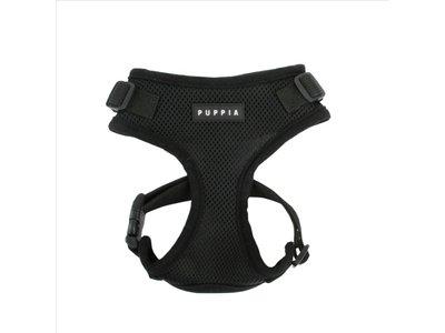 Puppia Ritefit Harness - Extra zacht verstelbaar hondentuigje in 6 kleuren van S tot XL