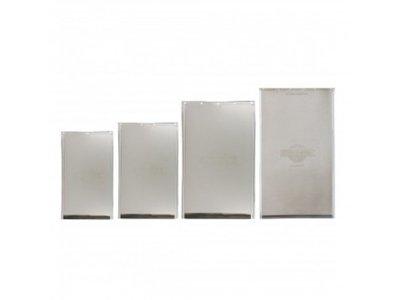 PetSafe Flexibele Flap - Vervangende klep voor Staywell® 600 Series - Aluminium Pet Door - S/M/L/XL