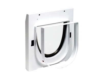 Staywell® Tunnel Extension toepasbaar op de Staywell 900 serie - 18mm diep