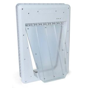 PetSafe® SmartDoor™- elektronisch huisdierluik – Large