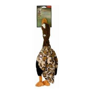 Skinneeez Wild Duck - vrij van pluche vulling