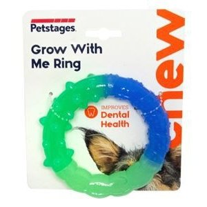 Grow-With-Me Ring