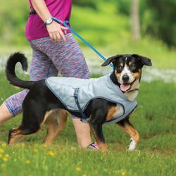 Core Cooling vest voor honden
