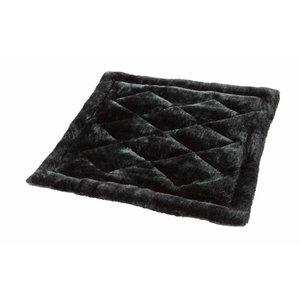 Maelson Maelson Soft Bed Deluxe Cushion - Past Perfect in het Maelson Soft Bed