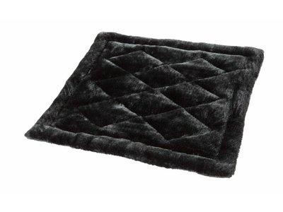 Luxe en zacht mandenkussen - past in het Maelson Soft Bed