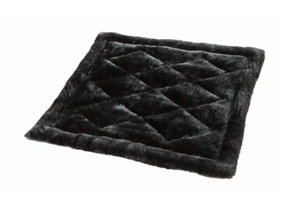 Maelson Soft Bed Deluxe Cushion - Past Perfect in het Maelson Soft Bed