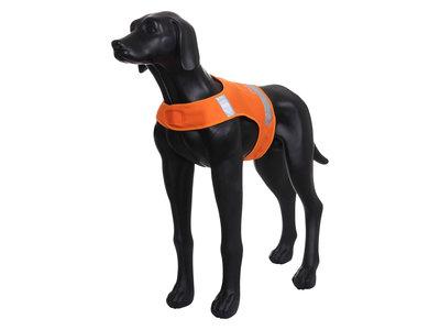 RukkaPets Reflecterend veiligheidsvest voor honden