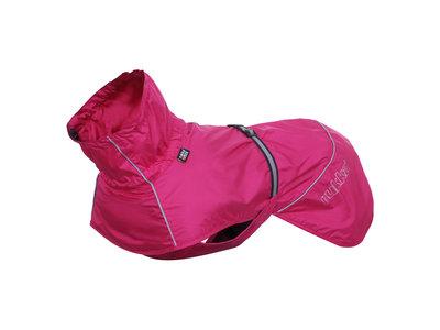 Lichtgewicht hondenregenjas - in 2 kleuren en 9 maten