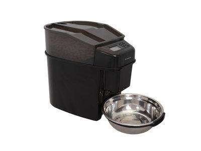Healthy Pet Simply Feed™ Programmeerbare digitale voerautomaat voor huisdieren (max. 12 maaltijden)