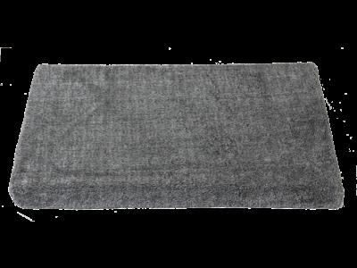 Orthopedisch grijs hondenmatras