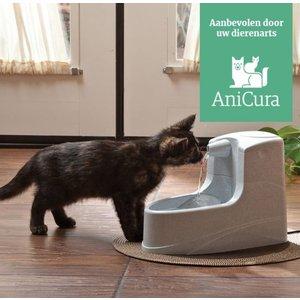 PetSafe Drinkwell® Mini Pet Fountain - Drinkfontein voor katten en kleine honden
