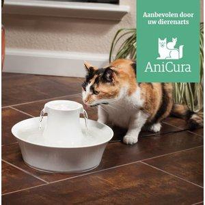 PetSafe Drinkwell® Ceramic Avalon Pet Fountain - Keramische drinkfontein voor katten en kleine honden