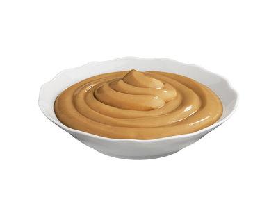 GimCat Pudding - Gezonde en lekkere pudding voor katten - 150g