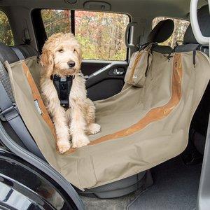 Hondendeken hangmat voor in de Auto