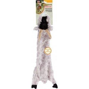 Skinneeez Plush Goat - vrij van pluche vulling