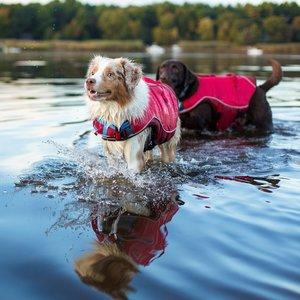 Kurgo Surf 'n Turf - Zwemvest voor honden
