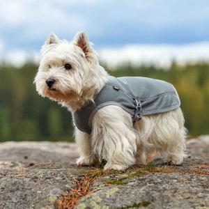 RukkaPets - Koelvest voor honden