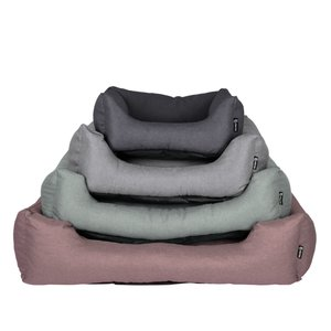 Comfortabele Hondenmand in  S/M/L/XL