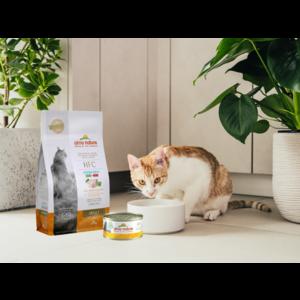 Almo Nature HFC Startpakket - Kip