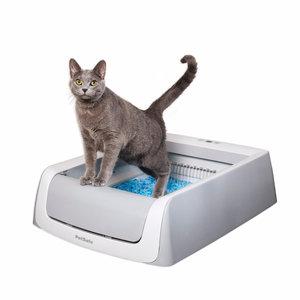 Petsafe ScoopFree® 1.5 Zelfreinigende Kattenbak