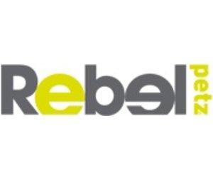 Rebel Petz