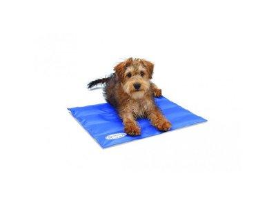 Scruffs Koelmat voor Honden