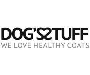 Dog's Stuff