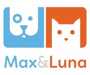 Max&Luna