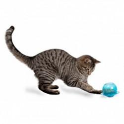 Kattenspeelgoed Vissenkom voor Brokjes