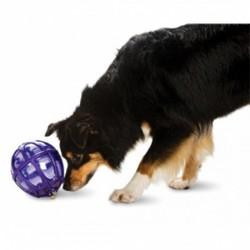 Honden Snackbal Kibble Nibble