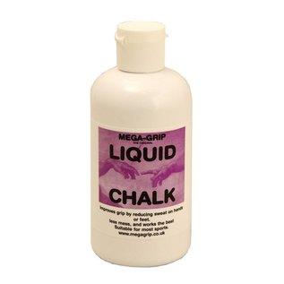 FITNESS MAD Liquid chalk 250 ml