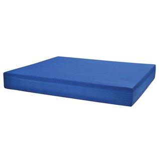 FITNESS MAD Balance Pad 48 x 40 x 5,8 cm (0,7 kg) EVA Blauw