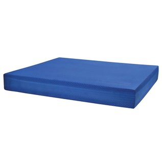 FITNESS MAD Balance Pad 48 x 40 x 5.8 cm (0.7kg) EVA Blue