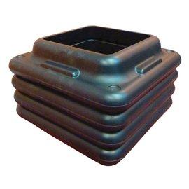 FITNESS MAD Extra level Step (stuk) stephoogte 5cm SALE