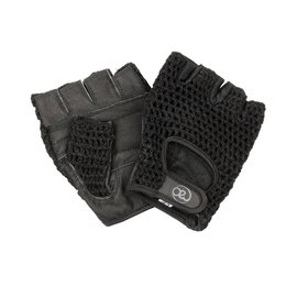 FITNESS MAD Mesh Fitness Glove SM Small Medium