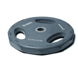 O'LIVE FITNESS O'LIVE BODY PUMP DISC 10 kg piece