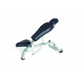 O'LIVE FITNESS O'LIVE RS ADJUSTABLE BENCH