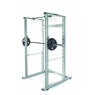 O'LIVE FITNESS O'LIVE RS SQUAT CAGE