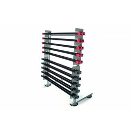 O'LIVE FITNESS O'LIVE BODY BAR COMPACT RACK 20u