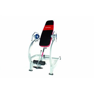 O'LIVE FITNESS O'LIVE INVERSION TABLE Max 198 cm 200kg