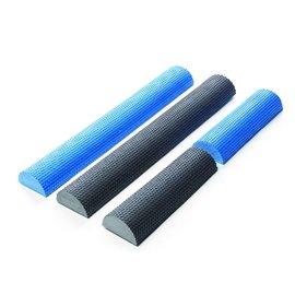 O'LIVE FITNESS O'LIVE HALF FOAM ROLLER LONG 7.5x99 cm Blue - Nomal