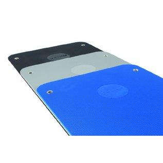 O'LIVE FITNESS O'LIVE EVA MAT 140x60x0.7 cm Blauw