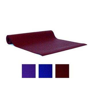 O'LIVE FITNESS BODHI PREMIUM MAT 183x60x0.45 cm Purple