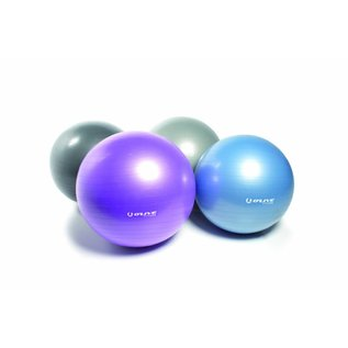 O'LIVE FITNESS O'LIVE EXCERCISE BALL 75cm Purple