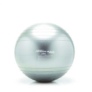 O'LIVE FITNESS LOUMET FITNESS BALL PRO 75 cm grijs