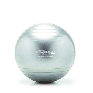 O'LIVE FITNESS LOUMET FITNESS BALL PRO 65 cm grijs